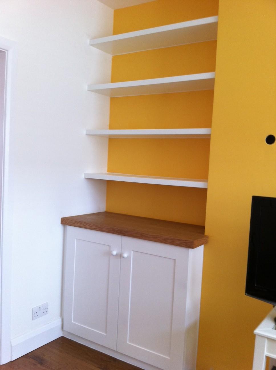 Image Result For Bathroom Storage Furniture