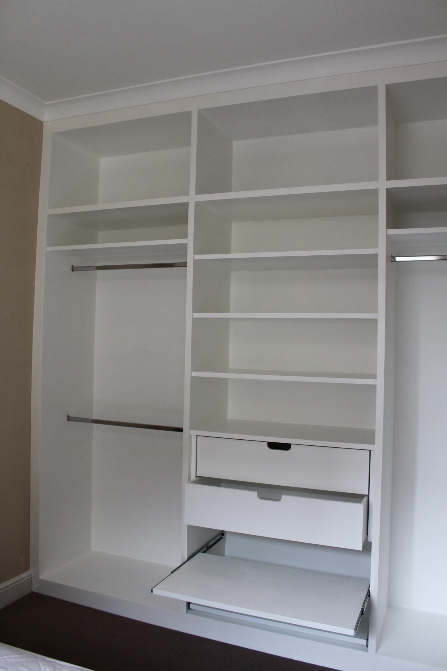 Built in wardrobes for Bedroom built in wardrobe designs